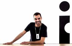 Web Série i – Les Chronique d'un Genius Apple