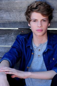Sean Ryan Fox and Jace Norman in Henry Danger Jace Norman 2017, Jason Norman, Henry Danger Jace Norman, Norman Love, Cute Celebrity Guys, Cute Celebrities, Celebrity Crush, Celebs, Nicholas Hoult
