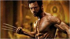 'Logan': James Mangold confirma que la película supondrá el final del Lobezno que conocemos