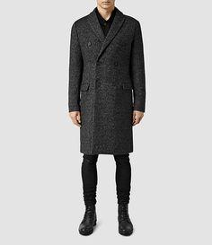 Refine Coat