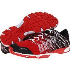 Tênis Nike Shox NZ Branco e Preto Importado
