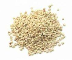 Dra. Gisela Savioli: Leite de Quinoa (super nutritivo)