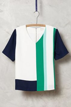 http://www.anthropologie.com/anthro/product/4110275523248.jsp?color=015&cm_mmc=userselection-_-product-_-share-_-4110275523248