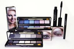 Smoky Eye - The Complete Smoky Eye Kit