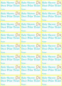 33 best door prize ideas images baby boy shower baby shower boys