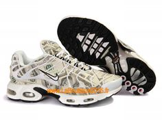 nike air max l'airain des hommes - 1000+ ideas about Nike Tn Requin on Pinterest | Air Max, Nike ...
