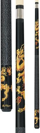 online shopping for Players D-DRG Midnight Black Golden Dragons Cue from top store. See new offer for Players D-DRG Midnight Black Golden Dragons Cue Caress Body Wash, Buy A Pool, Hex Dumbbells, Keratin Complex, Billiards Pool, Pool Cues, Cool Pools, Sunglass Frames, Blue Sapphire
