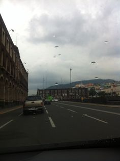 Toluca, Mex