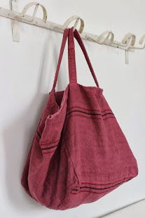 Shop Couture Lin, Tribal Bags, Craft Bags, Linen Bag, Fabric Bags, Casual Bags, Cloth Bags, Tote Purse, Handmade Bags