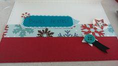 Postal de nadal  Christmas card