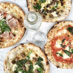 いいね!412件、コメント5件 ― yiyin zhang 🌿さん(@yiyinzhang)のInstagramアカウント: 「Just sitting here thinking about pizza night with the fam jam. 🙄🍕」