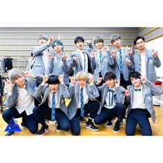 Produce 101 Season 2, Boys Who, Idol, Things To Come, Singer, Japan, Actors, Women, Western Artists
