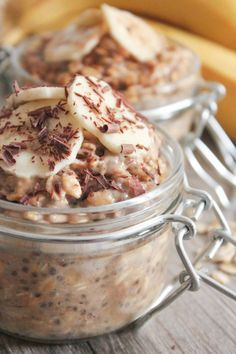 peanut-butter-and-banana-overnight-oats-vegan-and-gluten-free