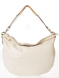 Gucci Shoulder Bag @FollowShopHers