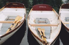 viola, ophelia. by the_indigo_blue, via Flickr