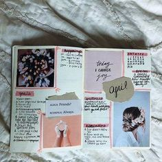 Can you believe it�s almost time to say goodbye to April already? Here�s a peak at this month in my second #bulletjournal Taking a moment to cherish these few couple weeks of rest because May is going to be a huge month for us! What�s one thing you�re lo