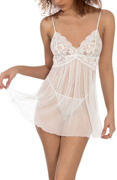 Bride Lingerie, Wedding Night Lingerie, Elegant Lingerie, Jolie Lingerie, Lingerie Outfits, Lace Lingerie Set, Lingerie Dress, Pretty Lingerie, Bridal Lingerie