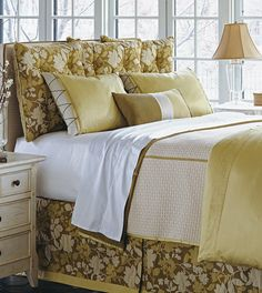 Visalia Collection from Eastern Accents  avail..@ intrends
