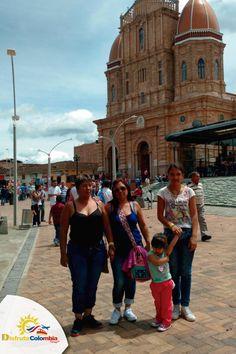 Venite pa' #sanpedrodelosmilagros y deléitate con lo mejor la #rutalechera con #disfrutacolombia