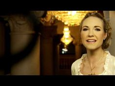 Music video by Elizma Theron. Top selling Afrikaans artist from South Africa.