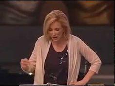 Paula White : 16 (Pastor Paula White sermons 2015) - YouTube