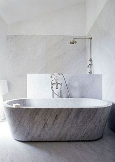 #marble #bathroom fr