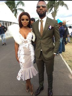 Pics: The Durban July 2016 Fashion! Take That, Fashion, Moda, Fashion Styles, Fasion