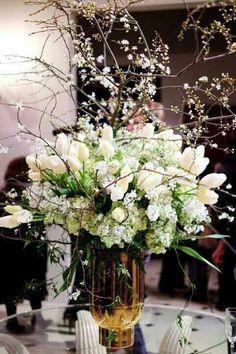 꽃 flower