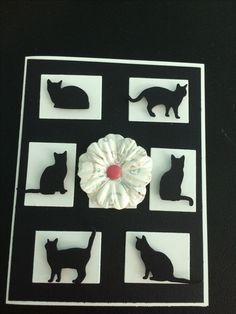 Résultats de recherche d'images pour «impression obsession cat»