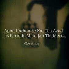 Our jaa tu ab hamesha khush rh Shyari Quotes, Diary Quotes, Hurt Quotes, People Quotes, Mood Quotes, Poetry Quotes, Life Quotes, Qoutes, Muslim Love Quotes