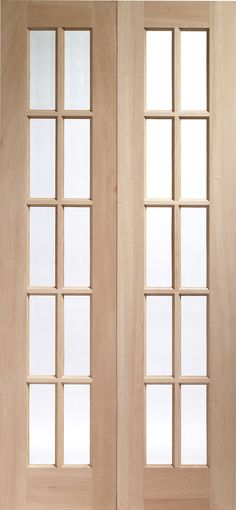 narrow french door photos 300 x 300 700 x 565 732 x 591