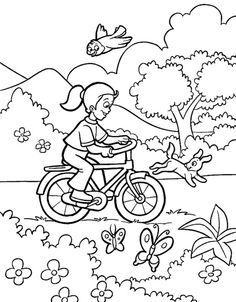 20 Best Maziah Images In 2019 Coloring Pages Colouring Pages