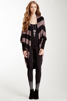 Willows Cardigan by Tart #clothing #style #cardigan