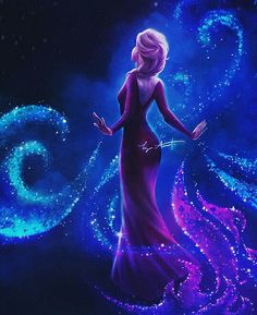 Disney Princess Frozen, Disney Princess Pictures, Disney Princess Drawings, Frozen Elsa And Anna, Elsa Anna, Foxy Wallpaper, Frozen Wallpaper, Wallpaper Iphone Disney, Cute Disney