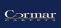 Luxury Floors UK, suppliers of Cormar Carpets in Oxfordshire & Berkshire