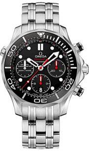 Omega Diver 300 M 212.30.42.50.01.001