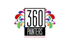 360 panters logo
