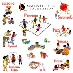 The Traditional Filipino Street Games Are Back! 90s Childhood, Childhood Memories, Philippines Culture, Philippines Tourism, Street Game, Jeepney, Filipino Culture, Filipiniana, Traditional Games