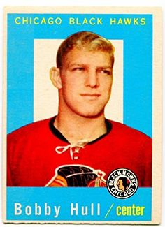 e47ffff67 40 Best 1959-60 hockey cards images