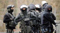 La Mafia  é anche nella tua citta       *       Die Mafia ist auch in deiner Stadt  : Empfindlicher Schlag gegen die Mafia am Bodensee