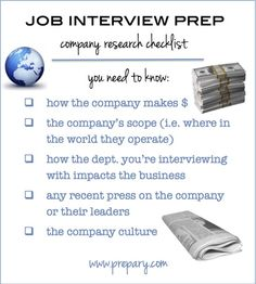 Sample Interview Questions Sample Behavioral Interview Questions From Quintessential Careers .