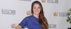 Media Studies Want proof that Shailene Woodley is a beacon of hope in young Hollywood? Look no further.