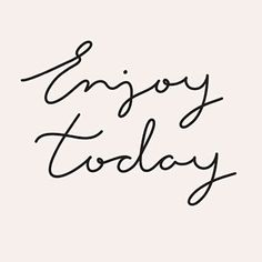 Good Morning!! An early start for us Our day is super busy with lots of packing orders, rummaging through new items and listing. Hope today is a good day for you all