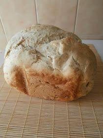 Tortillas, Breads, Pandesal, Bread Machine Recipes, Bread Maker Machine, Mince Pies, Bread Rolls, Bread, Braided Pigtails