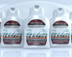 The-Best-Organic-Hair-Loss-Shampoo-ARGANLIFE-Combo-Pack-3-Fast-Hair-Growth