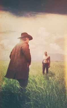 {Small Screen} Longmire. The official Tumblr of A&E Networks #Longmire