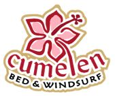 CUMELEN Bed & Windsurf