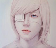 권경엽(Kwon Kyungyup)... | Kai Fine Art