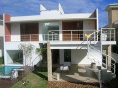 Casa Pernambuco,© Flavio Castro