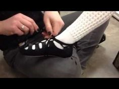 how to tie ghillies - Google Search